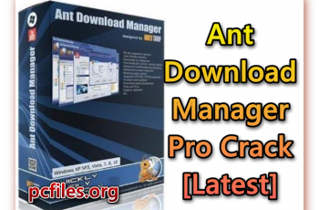 Ant Download Manager Pro Crack, Ant Download Manager
