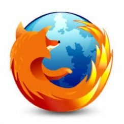Firefox, Mozilla Firefox Download Free Latest, Mozilla Firefox Download Free Latest