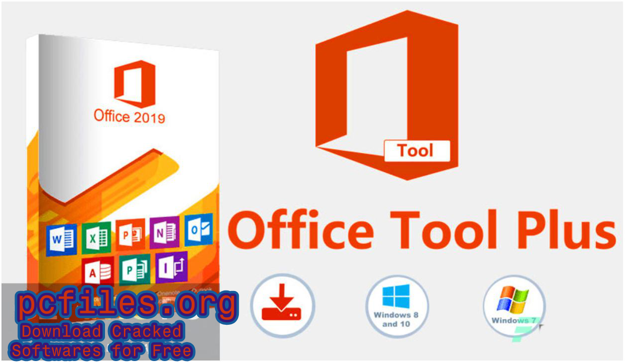 Office Tool Plus 8.0.1.0 Beta Free Download [Latest]