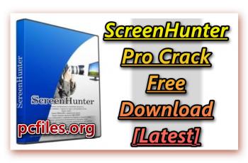 ScreenHunter Pro Crack, Screen Hunter Pro Crack, ScreenHunter Pro Crack, ScreenHunter Pro Download Free