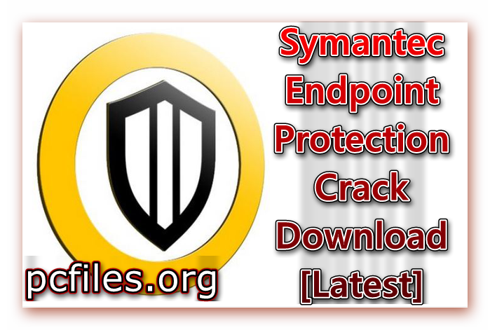 Symantic Security