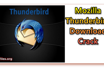 Mozilla Thunderbird Download, ThunderBird Download, ThunderBird Mozilla, Download Mozilla Thunderbird, Mozilla Thunderbird Free Download