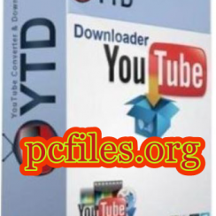 YTD Youtube Downloader Crack, YTD Youtube Downloader Crack Full Version Free Download for PC, YTD Youtube Downloader Crack Full Version Free Download for PC, YTD Youtube Downloader Crack Full Version Free Download for PC