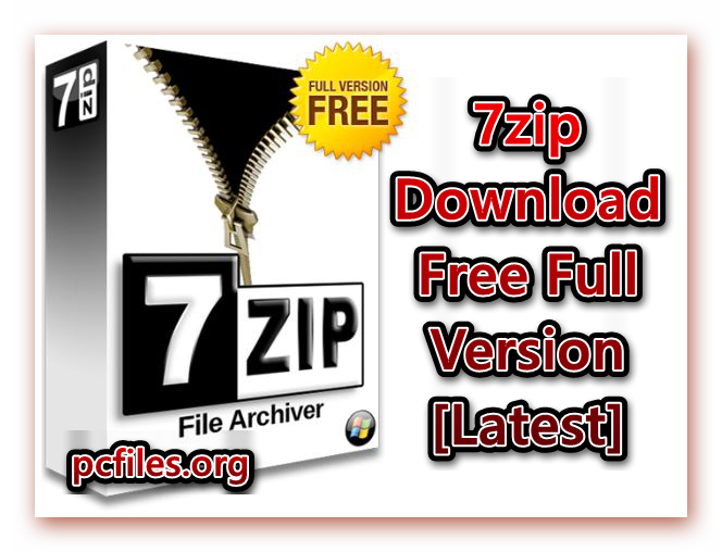 7zip Download, 7 Zip Download, 7 Zip