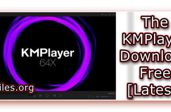 The KMPlayer Download