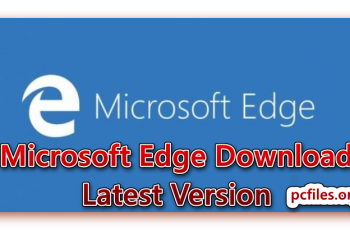 Microsoft Edge Download, Microsoft Edge