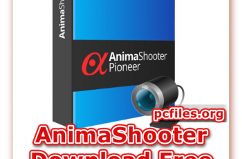 AnimaShooter Download Free Crack