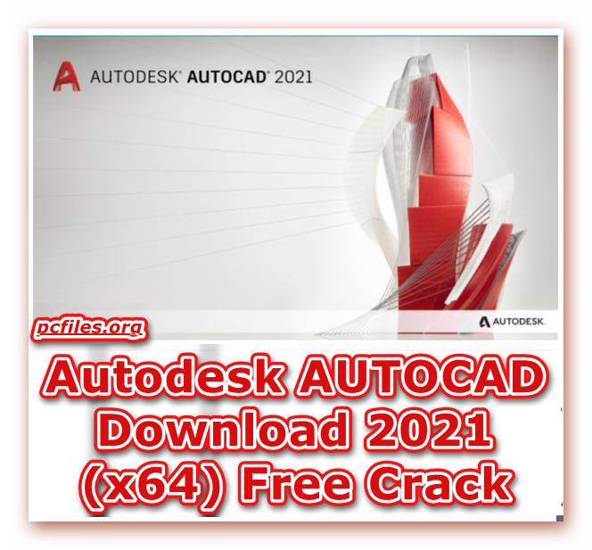 AutoCAD Software Free Download
