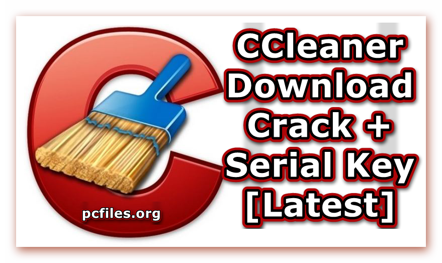 Download CCleaner Professional Key