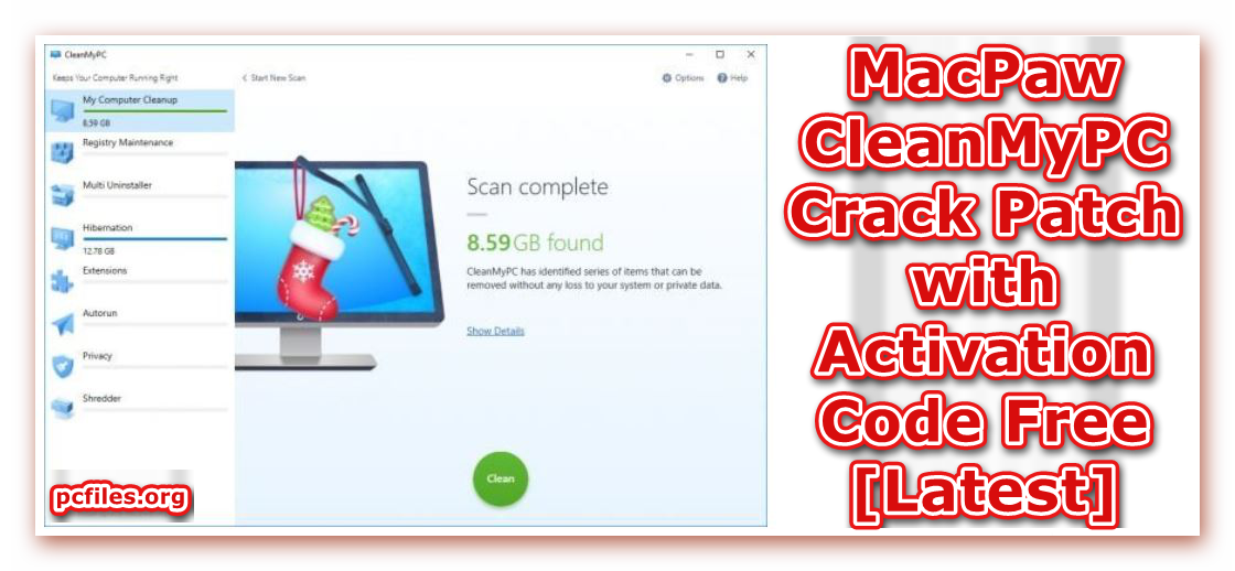 PC Cleaner Free Download for Windows 7