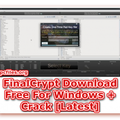 FinalCrypt Download