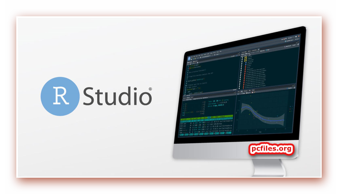 Rstudio Latest Version, RStudio Download