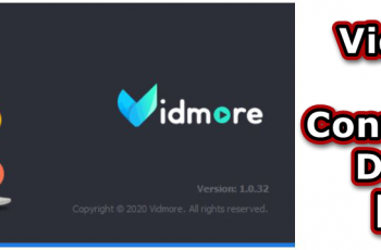 Vidmore All Video Converter, Vidmore Any Video Converter Free Download, Vidmore Total Video Converter Free Download, Any Video Converter for PC, Any Video Converter Download