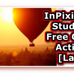 InPixio Photo Studio Pro, InPixio Photo Editor Free Download, InPixio Download Full Crack