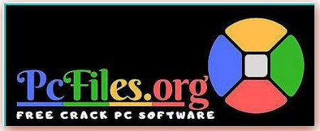 Free Crack PC Software Full Version Download