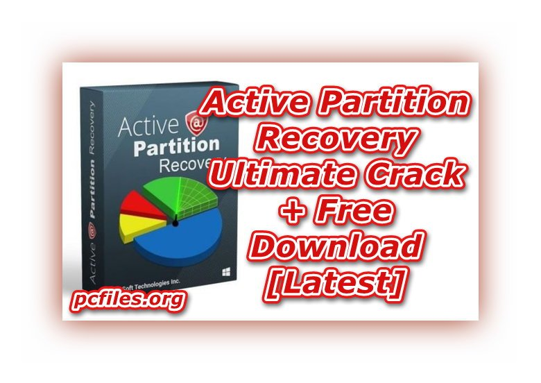 Recovery Software Download