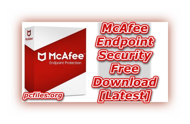 Endpoint Security Crack Download