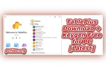 TablePlus Download, SQL Database Download, MySQL Plus Download for PC, MySQL Plus Download for PC