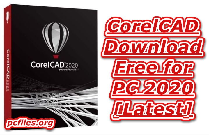 CAD Software Download for Windows