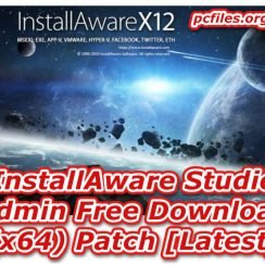 InstallAware Studio Admin Free Download, InstallAware Studio Admin Patch, InstallAware Studio Admin Download for Windows, InstallAware Studio Admin Download Free