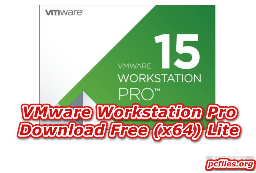 Workstation Vmware New Version Download, VMware Download Serial Key, VMware Workstation Pro Download