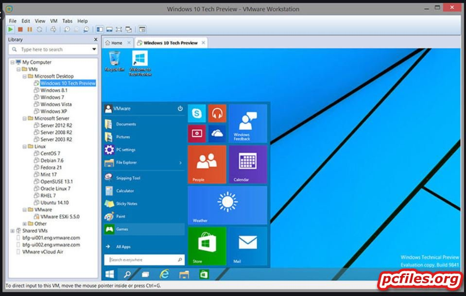 VMware Download Serial Key, VMware Workstation Pro Download