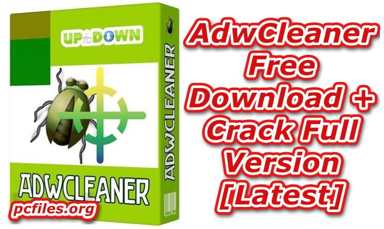 ADW Cleaner Download for Windows