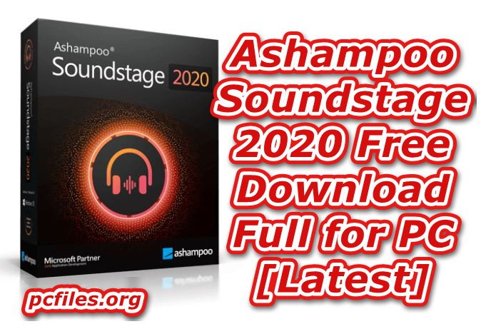Sound Card for PC Free Download