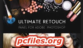 Beautify for Adobe Photoshop Free Download, Skin Texture Free Download, Smoothing Skin Texture Free Download, Ultimate Retouch Panel Free for PC, Skin Retouching in Photoshop Download