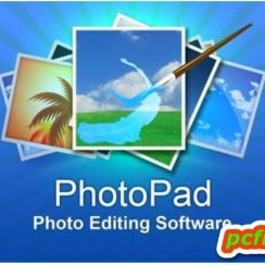 PhotoPad Registration Code
